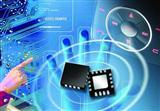 贴片场效应管si4946 SOP8封装 60V/4.5A 单N管  马达驱动风扇电机方案专用