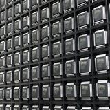 BITEK硕颉 10位数字视频解码器 BIT1630M