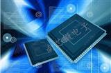 直插MOS管Si06N03 TO-251 30V/85A 应用航模驱动和智能产品