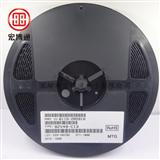 NXP/恩智浦  BZV49-C13  稳压二极管