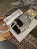 N87TTE-EX防爆气泵真空泵烟气采样CEMS,德国KNF