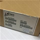 UP1715PSA8液晶电源芯片 原包装正品