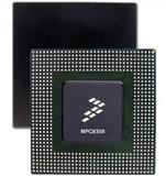 嵌入式 MPC8358EVRAGDDA  微处理器