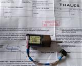 Thales 产品 E16216AC