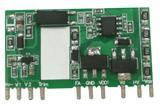 三相四线核心板电源方案_成本更低