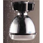 飞利浦HPK518 250W/400W高棚灯压铸铝吊灯