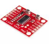 原装正品放大器SEN-13879