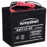 赛能胶体蓄电池JMF12-150 12V150AH电子设备专用