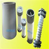 XYP-70耐污型悬挂式绝缘子XWP-70普通型悬式绝缘子电除尘BJ212万向节,电除尘器万向节
