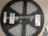 EEE1EA221UP铝质电解电容器-SMD
