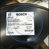 BMA253 BOSCH/博世 三轴传感器