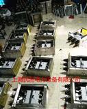哑光不锈钢变压器开关保护箱DMB-630A