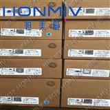 32位微控制器 TMS320F28027FPTT  大量现货