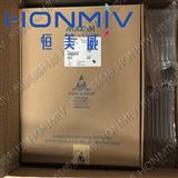 电可擦除可编程只读存储器 DS2433-500