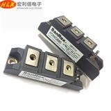 全新原装可控硅模块PD55GB80 800V 55A