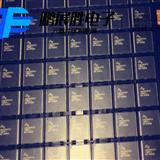 原装正品 S29GL128N10TFI01 存储器芯片 SPANSION TSOP56