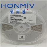 多层陶瓷电容器 GRM43DR72H224KW10L