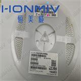 电流传感电阻器  RL2512FK-070R05L