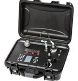 Wika Mensor CPH7650便携式压力校准仪,2 MPa(300 psi)压力