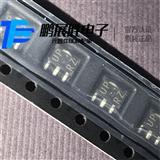2SC5824 T100Q SOT-89 丝印UP  ROHM罗姆 NPN 60V 3A 贴片三极管