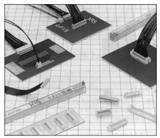 HRS广濑代理进口连接器DF13-12S-1.25C现货销售
