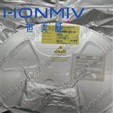 mos管 APM4953KC-TRG  公司现货
