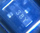 高频三极管T380-38Y/38O