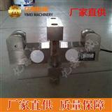 GAD10矿用张力传感器,GAD10矿用张力传感器型号