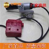 YHJ600激光指向仪,YHJ600激光指向仪维修