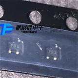 二极管 BFR360FE6327 丝印FB BFR360F SOT-523 NPN晶体管