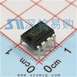TDA2822   UTC   DIP-8  原装正品现货   深圳市深铭易购商务有限公司