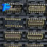 原装现货 ELIS-1024A-LG 金封高速线阵CMOS图像传感器  BOM配单专家
