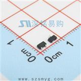 XC6206P332MR-G   TOREX   SOT-23  原�b正品�F�   深圳市深�易�商�沼邢薰�司