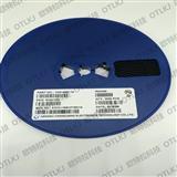 二极管  1N4148W T4 海量库存 价格优势