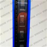 光隔离放大器  ACPL-C87BT-500E   AVAGO