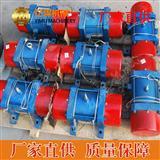 YZR系列三相异步电动机