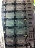 H5TQ4G63AFR-PBC数字集成电路导电