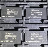 原装H5TQ2G63FFR-PBC海力士SK Hynix存储芯片IC BGA96