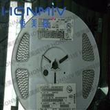 钽质电容器 293D106X9016B2T Vishay代理