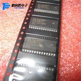 SJA1000T SOP28脚 CAN总线控制器芯片