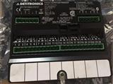 美国迪创DET-TRONICS输入模块EQ3700DW控制器