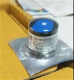 英国Alphasense PID-A1 PID-AH光离子传感器TVOC总量苯检测小量程