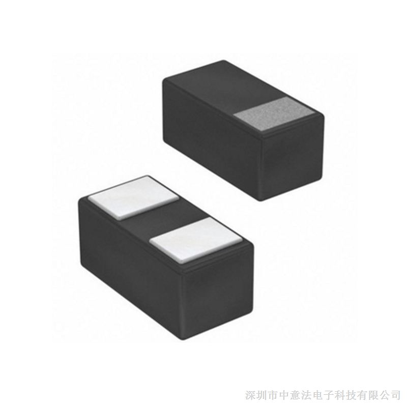 ESDAVLC8-1BU2 大量原装现货 价格优势