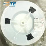 TYCO泰科TE安普AMP连接器 3-794636-8 针座