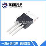 HY3810P  N沟道增强型MOSFET 可代替AOT410L