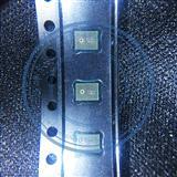 SPH1642HT5H-1 楼氏硅晶麦克风