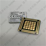 华为3G模块 MU509-B 原装现货