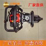 NLB-360内燃机动螺栓扳手