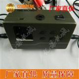 ZB-5B矿用本安型播放器,ZB-5B矿用本安型播放器特点