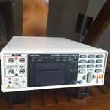 收购日置BT3562电池内阻测试仪